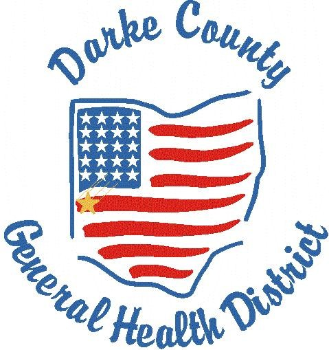 Darke County General Health District